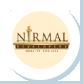 testimonials_image_nirmal